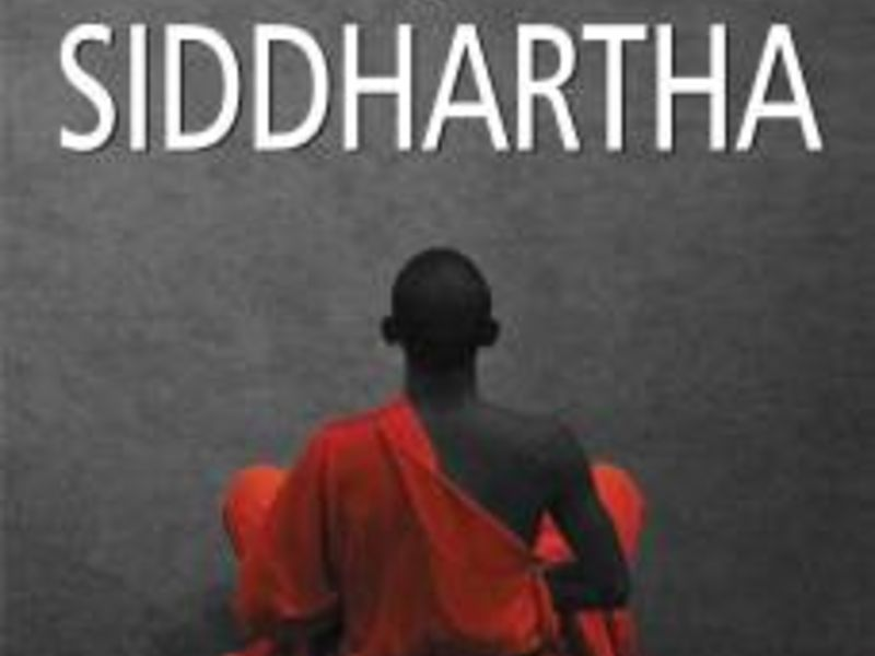 Siddhartha - 10 Books That You Have To Read While You Are Traveling In India.