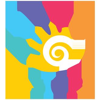 goStops | Blog